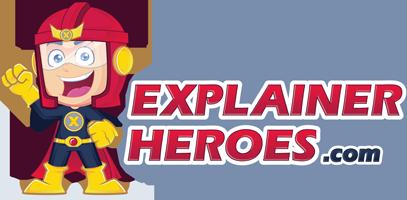 Explainer videos and Video Marketing - Explainerheroes.com